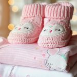 Tips to Decorate a Baby's Nursery