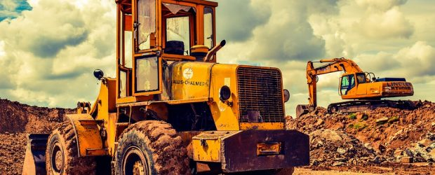 5 Tips for Creating a Forklift Maintenance Program