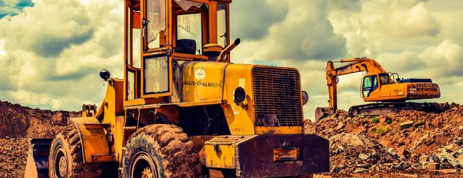 5 Tips for Creating a Forklift Maintenance Program