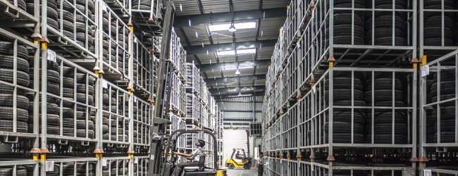 How to Enhance Safety in Work Environment like A Warehouse