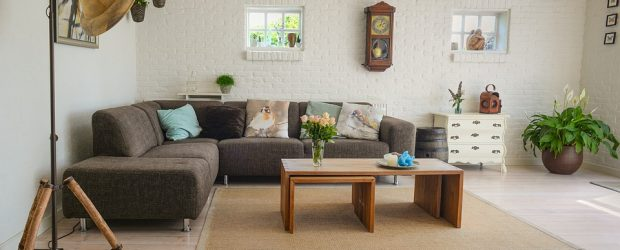 Top Reasons Why You Shouldn't Buy Used Furniture