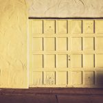 Protecting Your Garage: How 'Gate' It Right