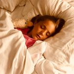 How to stop snoring and have a good sleep