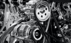 Improving a Vehicle's Horsepower and Torque