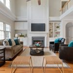 Adding A Modern Look to Your Home