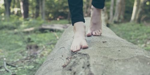 The main tips to know when you want to attend to feet health