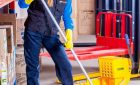 The main reasons to hire the best cleaning experts in the town