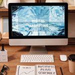 How Companies grow their reach with Digital Marketing